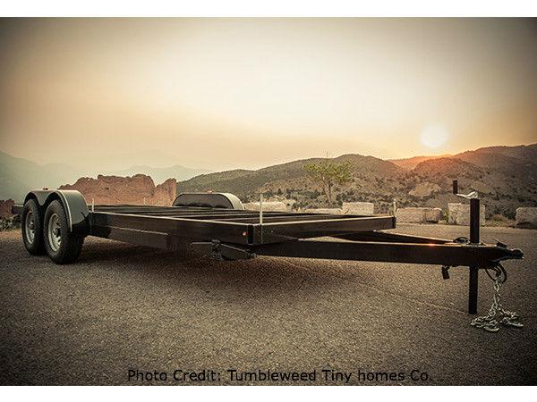 tumbletrailer pic