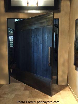chard_wood_door